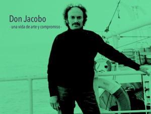 Jacobo Rodríguez Padilla